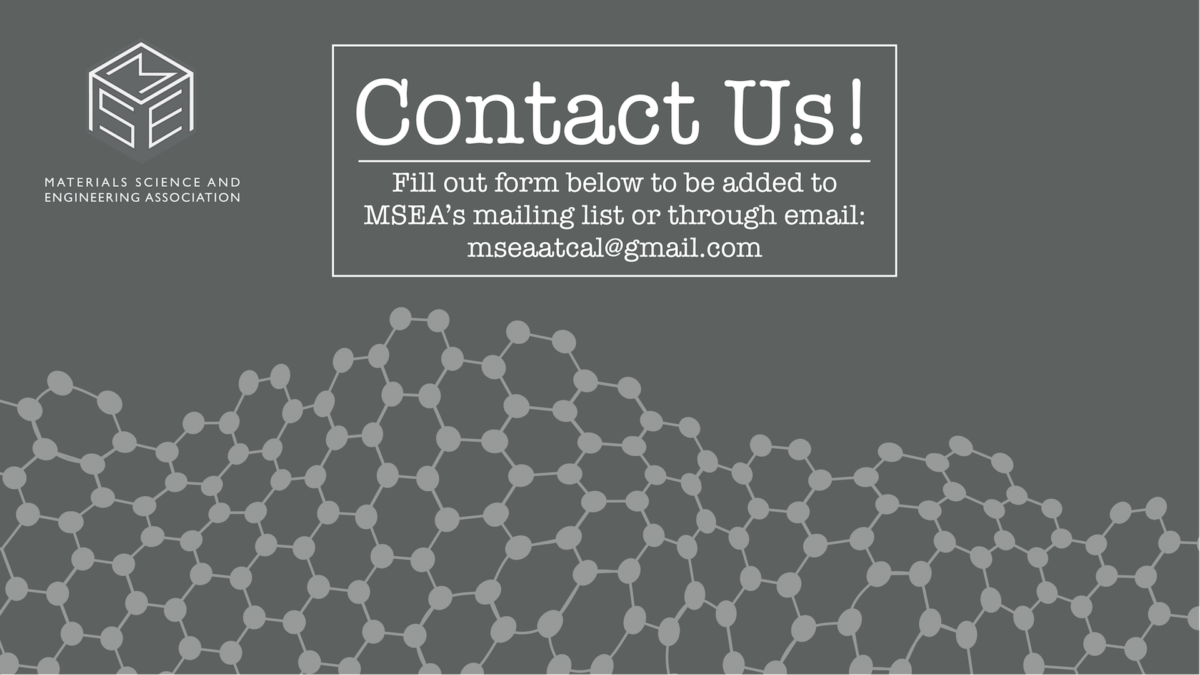 Contact Header for Student Life (to be placed before google form)
