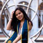 Grad Photo