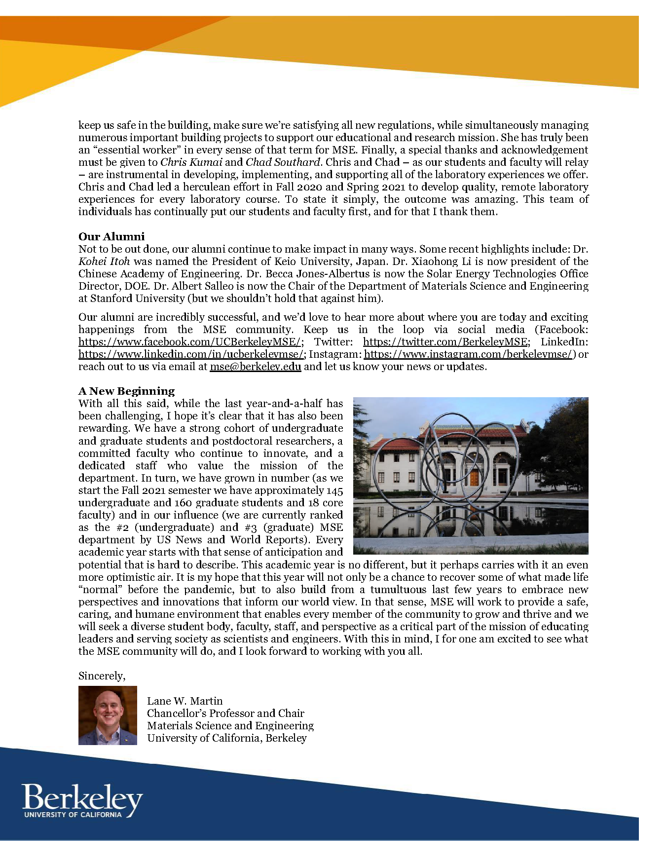 MSE Welcome-Recap Letter_Fall2021 (1)_Page_4